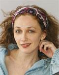 Evgenia Dodina