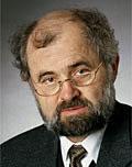 Prof Erwin Neher