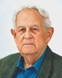 Hanoch Bartov