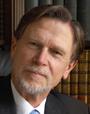 Prof Manfred Bietak