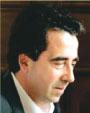 Dr Santiago Calatrava