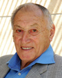 Aharon Doron