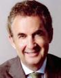 Gerald W. Schwartz