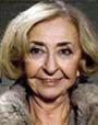 Lea Koening Stolper