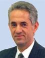 John Landerer, CBE AM