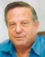 Dov Lautman