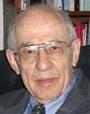 Prof Hilary Putnam