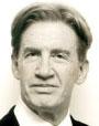 Stewart M. Colton