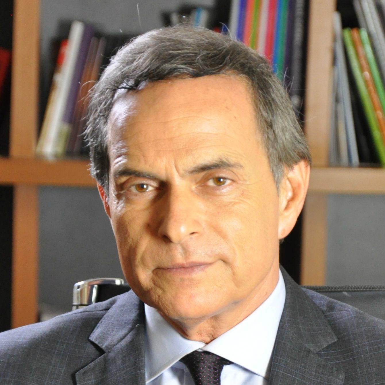 אמנון דיק מועמד לתפקיד נשיא אגודת הידידים