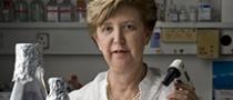 פרופ' אילנה גוזס דורגה בין החוקרים המובילים בעולם והראשונה בישראל בתחומה