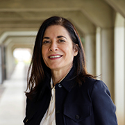 """דפנה מיתר-נחמד צפויה להתמנות לתפקיד יו""""ר חבר הנאמנים באוניברסיטת תל אביב"""