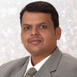 ראש ממשלת מדינת מאהראשטרה, הודו, יבקר היום באוניברסיטת תל-אביב