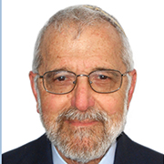 פרס ישראל לפרופ' מרדכי עקיבא פרידמן בתחום ההיסטוריה של עם ישראל
