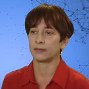 פרופ' נירה ליברמן נבחרה כחברת האקדמיה הלאומית למדעים