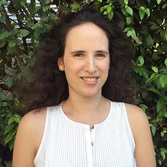 לראשונה: סטודנטית מאוניברסיטה ישראלית זכתה במלגת רודז