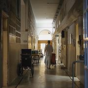 """""""האי"""" של אדם ויינגרוד התקבל לתחרות הסרטים באורך מלא של פסטיבל סנטה ברברה"""