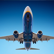 אוניברסיטת תל-אביב והארגון הבינלאומי של חברות התעופה (IATA) חתמו על הסכם שיתוף פעולה ראשון מסוגו