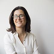 """פרופ' אלמה כהן מונתה לתפקיד ראשת ביה""""ס לכלכלה"""