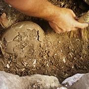 החוג לארכיאולוגיה דורג ראשון בארץ ובין 100 הטובים בעולם בדירוג אוניברסיטאות עולמי