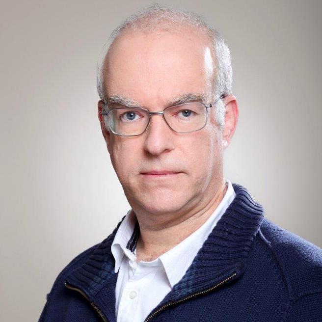 פרופ' אריאל פורת מהפקולטה למשפטים זכה בפרס א.מ.ת לשנת 2014
