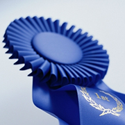 שניים מארבעת זוכי פרס מפעל הפיס למדעים – חוקרים מאוניברסיטת תל אביב