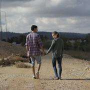 """הסרט הישראלי """"בלקאאוט"""" זכה במקום הראשון בתחרות הבינלאומית ה-17 של סרטי סטודנטים"""
