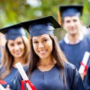 ארגון בוגרים חדש לאוניברסיטה