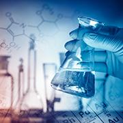 פרסי החברה הישראלית לכימיה יוענקו לפרופסורים יורם כהן, עמנואל פלד ומשה קול