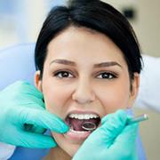 """להתגבר על החרדה מטיפולי שיניים בבית הספר לרפואת שיניים בפקולטה לרפואה ע""""ד סאקלר"""