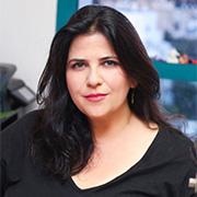 לראשונה: מועמדת ישראלית לפרס האמי בקטגוריית הליהוק