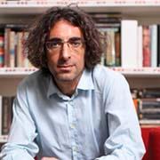 חוקרות וחוקרי אוניברסיטת תל אביב בטופ העולמי