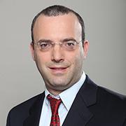 פרופ' שרון חנס נבחר לדקאן הבא של הפקולטה למשפטים באוניברסיטת תל אביב