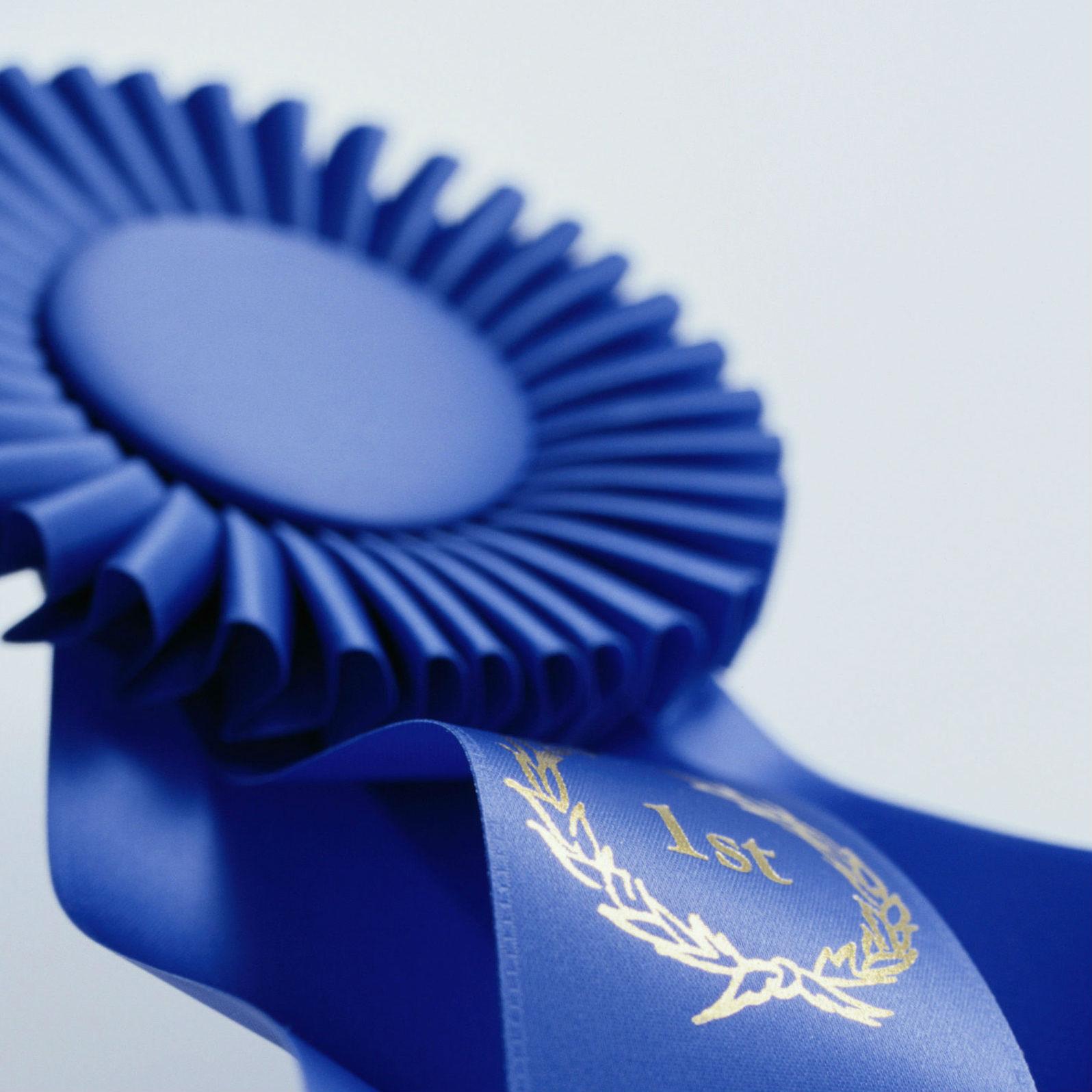 """אוניברסיטת תל אביב תעניק את פרס הכלכלה ע""""ש רמניסאינו לעימאד תלחמי, יו""""ר ומייסד חברת באבקום"""
