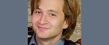 """פרס יוקרתי לד""""ר אלכסנדר לוגונוב מבית הספר למדעי המתמטיקה"""