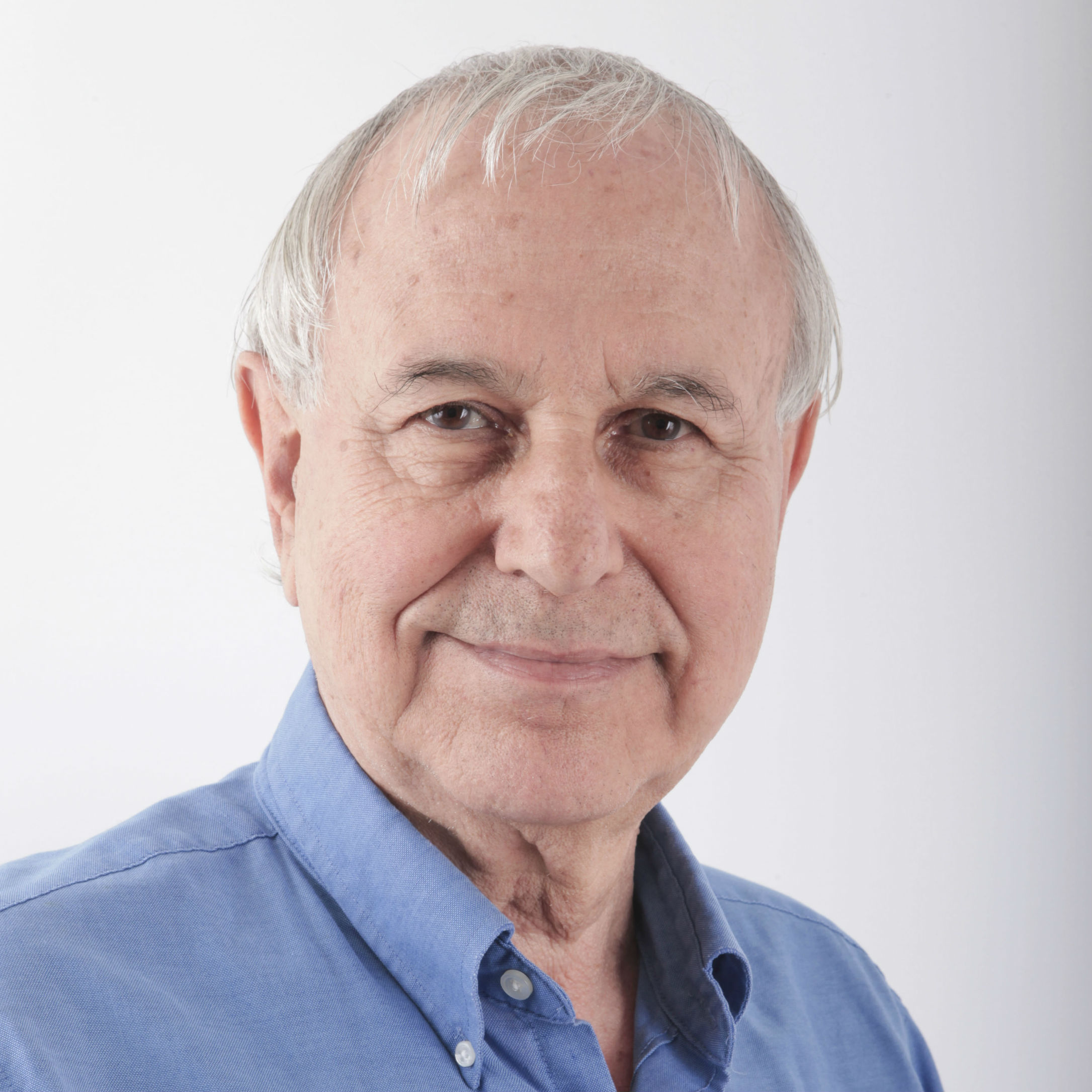 פרופ' דוד שמיידלר נבחר לחבר באקדמיה הלאומית הישראלית למדעים