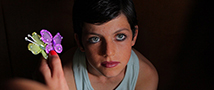 """""""מכולת""""של יובל שני הוא התסריט הזוכה בקרן סטיב טיש להפקת סרט ראשון באורך מלא"""