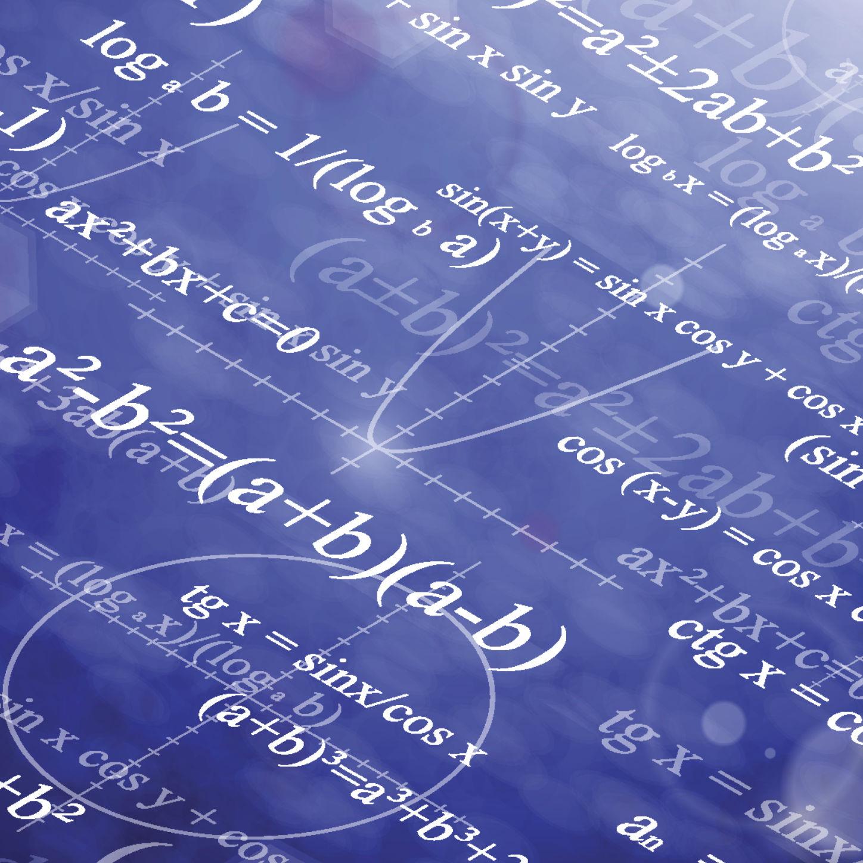 מאמר של הפרופסורים בנימיני והוכברג דורג בין 100 המאמרים המדעים המצוטטים בכל הזמנים