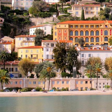 כנס בינלאומי בלימודי אגן הים התיכון יתקיים בחודש מרץ בעיר מנטון בצרפת