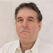 פרופ' משה פיליפ זכה בפרס מפעל חיים של החברה האירופאית לאנדוקרינולוגיה פדיאטרית