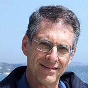 """פרופ' אברהם ניצן מביה""""ס לכימיה נבחר לחבר באקדמיה הלאומית למדעים של ארצות הברית"""