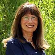 פרופ' נילי כהן מונתה לנשיאה הבאה של האקדמיה למדעים