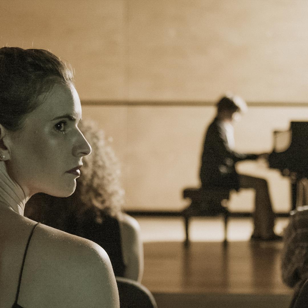 """הסרט """"אלוהי הפסנתר""""של איתי טל יוקרן בפסטיבל רוטרדם"""