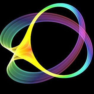 נפתחה תכנית חדשה לטופולוגיה בדינמיקה ופיזיקה