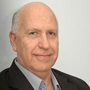 פרס ישראל לפרופ' אורי שקד בתחום חקר ההנדסה