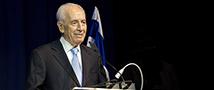 אוניברסיטת תל אביב מתאבלת על לכתו של שמעון פרס, ראש הממשלה ונשיא המדינה לשעבר