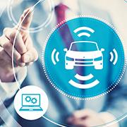המרכז לקידום מיזמים ישראליים בתחום התחבורה החכמה יסייע בהקמת יוזמה דומה בהודו