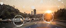 בקרוב: מכון לתחבורה חכמה