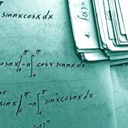 פרס ישראל במתמטיקה