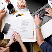 בית הספר סגול למדעי המוח דורג ראשון בישראל במדד USA NEWS