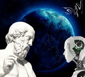 פילוסופיה, מדע ותרבות דיגיטלית